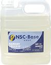 NSC-Base 基礎原液