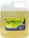 NSC-Pro 産業用原液<